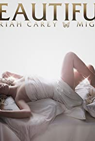 Primary photo for Mariah Carey Feat. Miguel: #Beautiful - Explicit Version