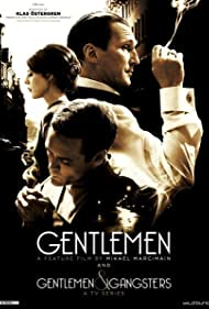 Gentlemen & Gangsters (2016)