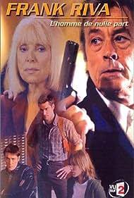 Frank Riva (2003) Poster - TV Show Forum, Cast, Reviews
