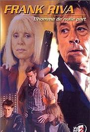 Frank Riva Poster - TV Show Forum, Cast, Reviews