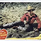 Gene Autry in Heart of the Rio Grande (1942)