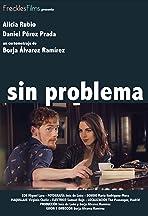 Sin problema