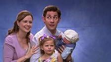 Free Family Portrait Studio