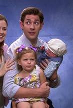 Primary image for Free Family Portrait Studio