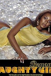 Primary photo for Beyoncé: Naughty Girl