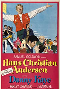 Primary photo for Hans Christian Andersen