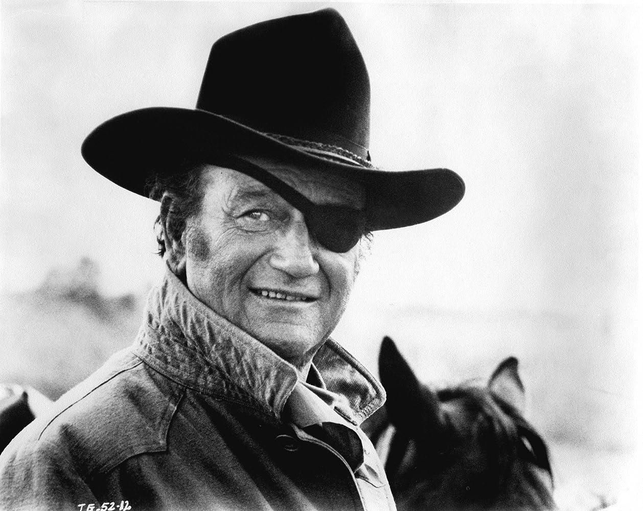John-Wayne-True-Grit-1969