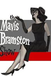 The Mavis Bramston Show Poster