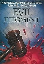 Evil Judgment