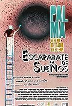 Escaparate de Sueños - 34 Feria de Teatro en el Sur, Palma
