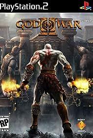 God of War II (2007)