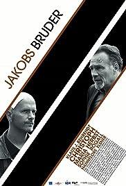 Jakobs Bruder Poster