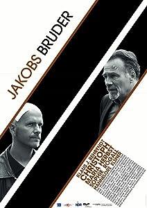 French movies english subtitles watch online Jakobs Bruder [WEBRip]