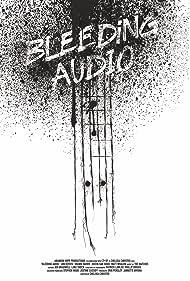 Bleeding Audio (2020)