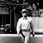 """Marlon Brando in """"The Chase"""" 1966 Columbia"""