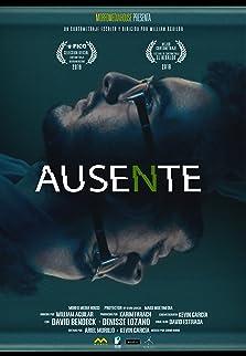 Ausente (I) (2018)