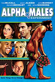 Best alpha male movies