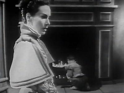 Movie rent watch La reine morte [4K]