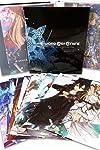Yen Press Announces Sword Art Online Platinum Collector's Box Set