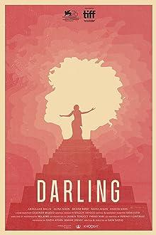 Darling (2019)