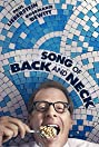 Song of Back and Neck (2018) Poster
