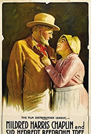 The Old Folks at Home Poster
