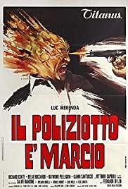 Shoot First, Die Later (1974) Il poliziotto è marcio 720p