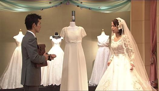 A good comedy movie to watch Yaburareta himitsu!! [480x640]