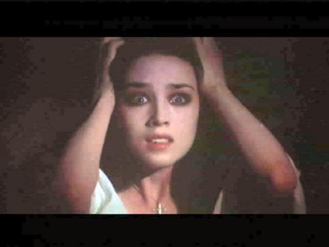 watch nosferatu the vampyre 1979 online free