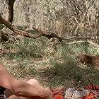 Dorothy Barry in Sweetie (1989)