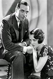 Behind Office Doors(1931) Poster - Movie Forum, Cast, Reviews