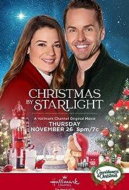 Рождество под звёздами / Christmas by Starlight