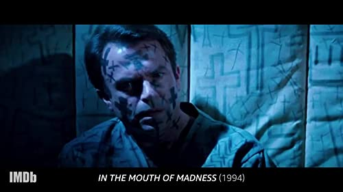 Sam Neill: Movie Moments
