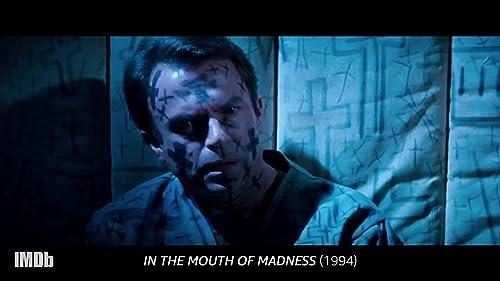 Sam Neill: Movie Moments