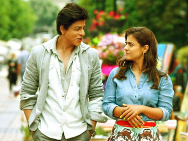 dilwale full hd movie download 2016