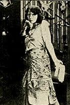 Lyda Salmonova