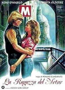 La ragazza del metrò (1989)