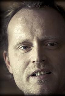Wolfgang Setik Picture