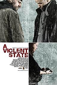A Violent State (2011)