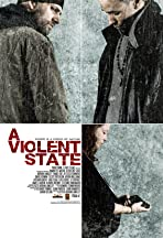 A Violent State