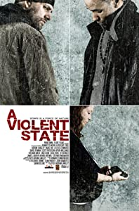 Movie for psp free download A Violent State by [1280x544]