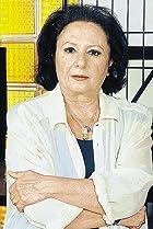 Eva Kotamanidou