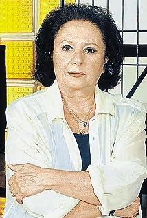Eva Kotamanidou Picture