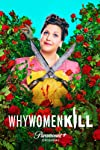 Why Women Kill: 10 Questions Fans Still Have After The Finale