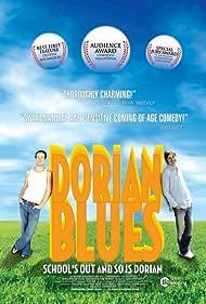 Dorian Blues (2004)