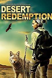 Desert Redemption (2015) 1080p