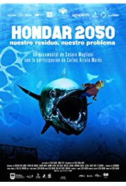 Hondar 2050