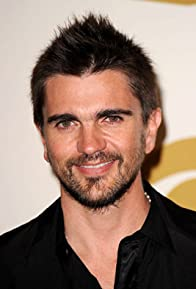 Primary photo for Juanes