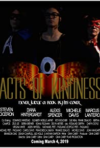 Primary photo for Acts of Kindness