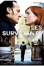 Les survivants (2016)